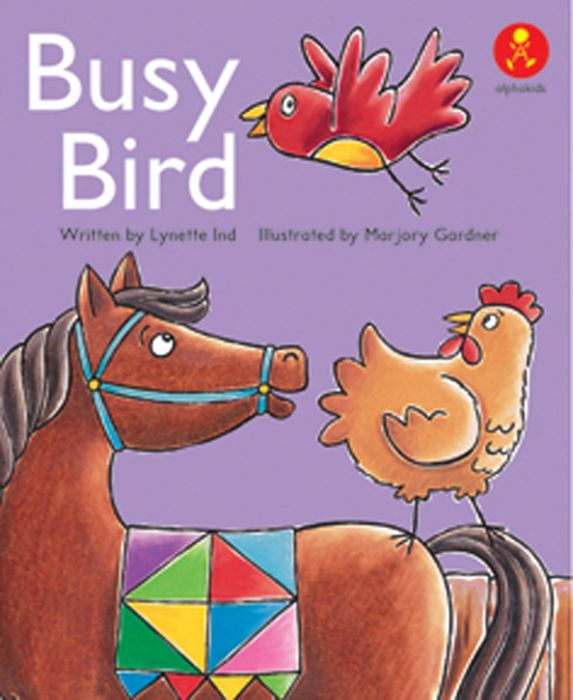 AK-L13-Busy-Bird-cover