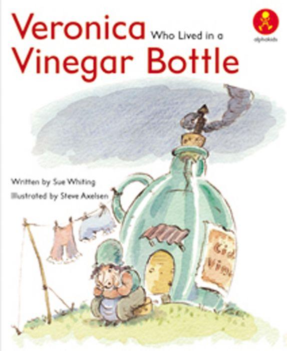 AK-L18-Veronica-Vinegar